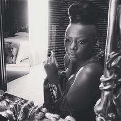 Men cannot get enough of this PHOTO of serial bill defaulter LAURA OYIER
