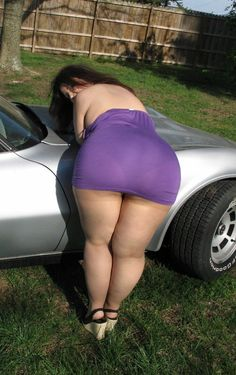 1000+ images about Beautiful Big Butt Beauties on Pinterest | More ...