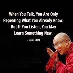 Spiritual Quotes for Awakening Intuition. A Collection of Wisdom Life Changing sayings to live by Buddhist Quotes, Spiritual Quotes, Wisdom Quotes, Quotes To Live By, Positive Quotes, Me Quotes, Motivational Quotes, Inspirational Quotes, Motivational Affirmations