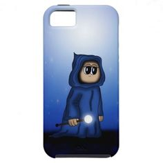 Purchase a new Gnome case for your iPhone! Shop through thousands of designs for the iPhone iPhone 11 Pro, iPhone 11 Pro Max and all the previous models! Iphone Case Covers, Phone Cases, Fantasy Comics, Gnomes, Animal Pictures, Comic Art, Create Your Own, Magic, Artwork