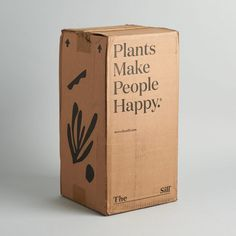 Are you a plant collector or enthusiast? Just love a healthy dose of green in your home? Check out our review of The Sill Plant Subscription for August 2020! The post The Sill Medium Plant Subscription Box Review - August 2020 first appeared on My Subscription Addiction.