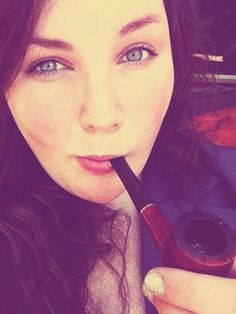 Pipes and Tobacco : Photo