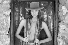 Happy Birthday to Karlie Kloss & Jourdan Dunn! 10 Photos of the Model Beauties