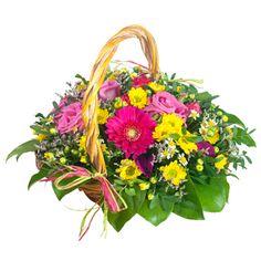 Mystic Belleza | Flores para Letonia
