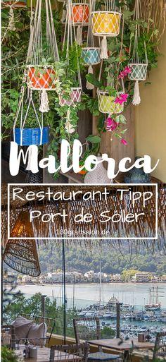 200 Ideeën Over Moooni Mallorca Mallorca Balearen Vakantie