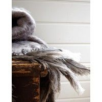 Abode Living - Blankets and Throws - Savannah Feather Throws - Abode Living Homewares Online, Decorative Cushions, Savannah Chat, Blankets, Feather, Pillows, Diy, Bricolage, Cushion
