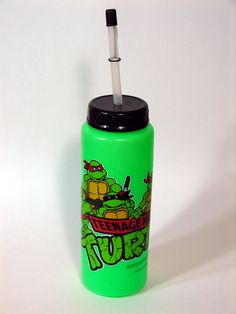 retro sports bottles. No Keeping it cold. You had to drink warm juice after a while. Cuz let's be real, we didn't use these for actual water.
