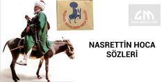 Uluslararası Nasreddin Hoca Şenlikleri - Güzel Mesajlar,Güzel Sözler,Anlamlı Sözler