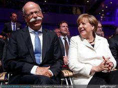 Flüchtlingssklaven: Daimler-Chef Zetsche freut sich auf billige und willige Arbeiter - http://www.statusquo-news.de/fluechtlingssklaven-daimler-chef-zetsche-freut-sich-auf-billige-und-willige-arbeiter/