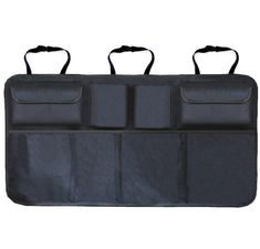 Get Discount Car Trunk Organizer Adjustable Backseat Storage Bag Net High Capacity Multi-use Oxford Automobile Seat Back Organizers Universal Backseat Car Organizer, Volkswagen, Discount Car, Trunk Organization, Car Trunk, Seat Storage, Online Cars, Back Seat, Interior Accessories