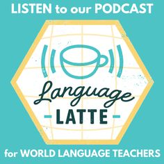 Foreign Language Teaching, Spanish Language Learning, Teaching Spanish, Teaching English, French Teacher, Spanish Teacher, Spanish Classroom, French Classroom, Learn French