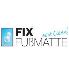 Fußmatten, Teppiche oder Schmutzfangmatten ganz individuell selbst gestalten und bedrucken lassen