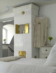 <3 Bedroom Shabby Chic Decorating Ideas