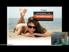 ▶ ICToolSuite   Ingreso Cybernetico review - YouTube
