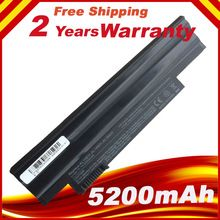 US $16.39 6 cell Battery for Acer Aspire One 722 AO722 D257 D257E AL10A31 AL10G31 Netbook. Aliexpress product