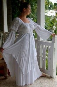 1000 images about dress for the renaissance on pinterest