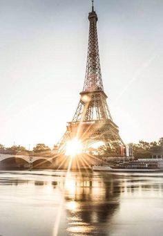 Paris ♡ Inna Erten