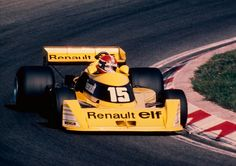 #f1 #formula1 #renault #renaultsport #renaultf1 #racing #racingcars