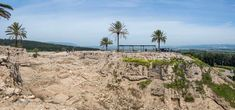 Tel Megiddo National Park guide commence par les bases (directions, sens, histoire), and tours the whole park (Temple Area, Système d'eau). Haifa, Water Systems, Travel Planner, End Of The World, Nature Reserve, Tour Guide, Grand Canyon, National Parks, Israel