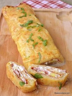 Appetizer Recipes, Appetizers, Romanian Food, Romanian Recipes, Cooking Recipes, Healthy Recipes, Food Videos, Food To Make, Good Food