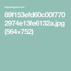 89f153efd60c00f7702974e13fe6132a.jpg (564×752)
