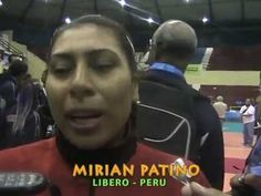 Estación Voleibol: VIDEO RESUMEN - FINAL COPA PANAMERICANA DE VOLEY.P...