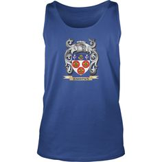 Barrows family crest - barrows coat of arms light - Tshirt #gift #ideas #Popular #Everything #Videos #Shop #Animals #pets #Architecture #Art #Cars #motorcycles #Celebrities #DIY #crafts #Design #Education #Entertainment #Food #drink #Gardening #Geek #Hair #beauty #Health #fitness #History #Holidays #events #Home decor #Humor #Illustrations #posters #Kids #parenting #Men #Outdoors #Photography #Products #Quotes #Science #nature #Sports #Tattoos #Technology #Travel #Weddings #Women