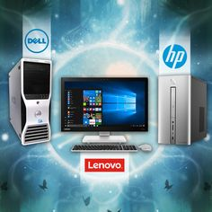 Cheap Gaming PCs in the UK See More:
