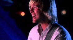 Keith Harkin - Nothing But You & I