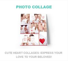 12 Unbelievable Photo Collage Display Wall Decor Photo Collage Sets For Wall White Close Up Pictures, Great Pictures, Taking Pictures, Heart Collage, Collage Frames, Collages, Photo Collage Board, Fill The Frame, Collage