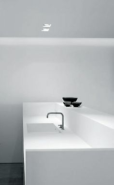 Govaert Vanhoutte Architects | GM Knokke