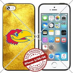 Iphone Case SE Case, iPhone 5/5s TPU Case Thin Apple Slim... https://www.amazon.com/dp/B01LJYK7SK/ref=cm_sw_r_pi_dp_x_3St4xbDPBP3N4