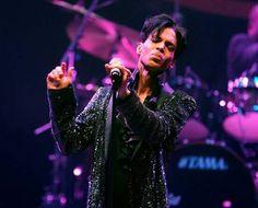 <3  <3  My Prince  <3  <3