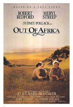 Entre Dois Amores (1986) Curiosidades sobre os 85 vencedores do Oscar de Melhor Filme | Blog do Curioso, por Marcelo Duarte