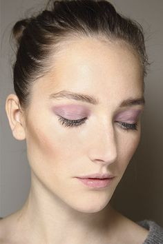 Pink winter: Lleva el tono más sweet en tu maquillaje