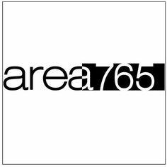 BELLANTE⠀ AREA 765 live | Eventi Teramo⠀ #eventiteramo #eventabruzzo #besties #bestoftheday #chill #chilling #cool #crazy #friend #friends…