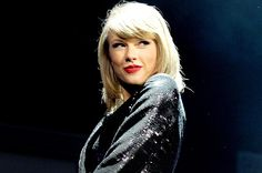 Taylor Swift got in on the fun of celebrating National Cat Day Thursday (Oct. 29) with a social post showing her cat Olivia Benson striking a totally awkward...
