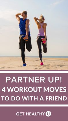 Gym Workout Tips, Easy Workouts, Workout Videos, Body Transformation Workout, Fitness Diet, Health Fitness, Low Impact Workout, Fitness Design, Thigh Exercises