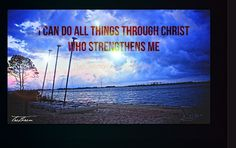 thechristianway.tumblr.com #wallpaper