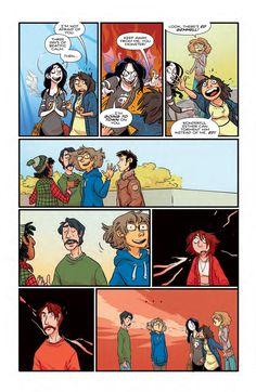 giant days comic   tags all comic all comic previews boom studios comics giant