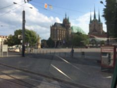 1.6. Erfurt