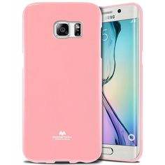 Etui Samsung S6