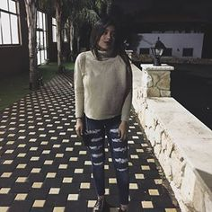 370 Likes, 75 Comments - 𝐑𝐀𝐙𝐀𝐍 𝐌𝐀𝐊𝐋𝐀𝐃𝐀 Mother Art, Fake Photo, Leather Pants, Turtle Neck, Cute, Sweaters, Instagram, Girls, Fashion