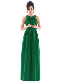Alfred Sung Style D495 http://www.dessy.com/dresses/bridesmaid/d495/?color=midnight&colorid=47#.Uss-SfRDuSo