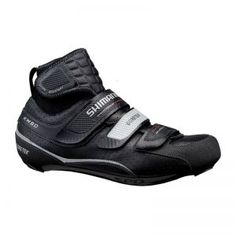 Browse our amazing range of road bike cycling shoes - available with free delivery worldwide & hassle free returns. Road Bike Shoes, Cycling Shoes, All Black Sneakers, Sneakers Nike, Gore Tex, Buy Shoes, Shoes Online, Air Jordans, Merlin Cycles