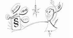 Markedsføring og salg på nett – disse reglene må du kunne - Webbyrået InCreo  - Webdesign, webutvikling, webhosting, digital rådgivning Delena
