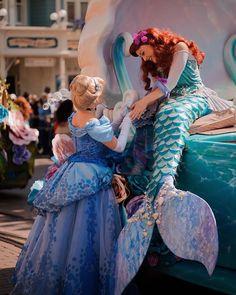 Disney Dream, Cute Disney, Disney Art, Disney Pixar, Disney Magic, Walt Disney, Disneyland Princess, Disney Time, Disney Face Characters