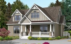 View our numerous modular home floor plans and elevations, like this Wynburg.