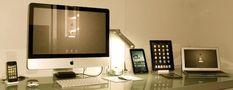 imac-galaxytab-ipad-macbook-air