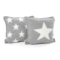 gant pillow grey - Google-haku